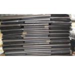 Neylonzsák, faipari gyűjtőzsák 100 mikron vastagság, 80 cm x 140 cm